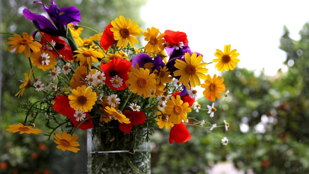 flowers-bouquet-wallpapers-1